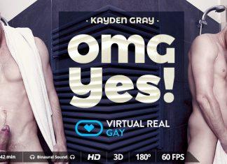 Gay VR