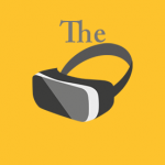 The Gay VR
