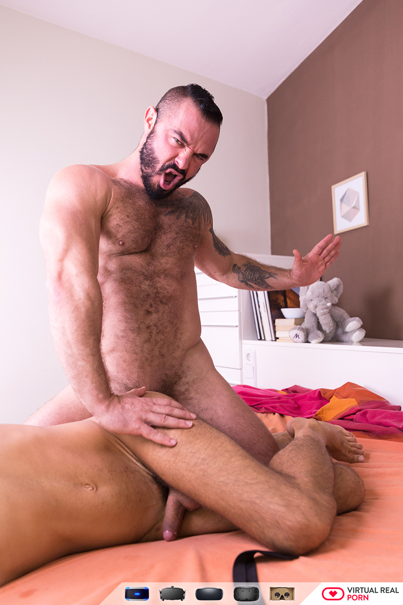 Hot sex pics of dady with big cock