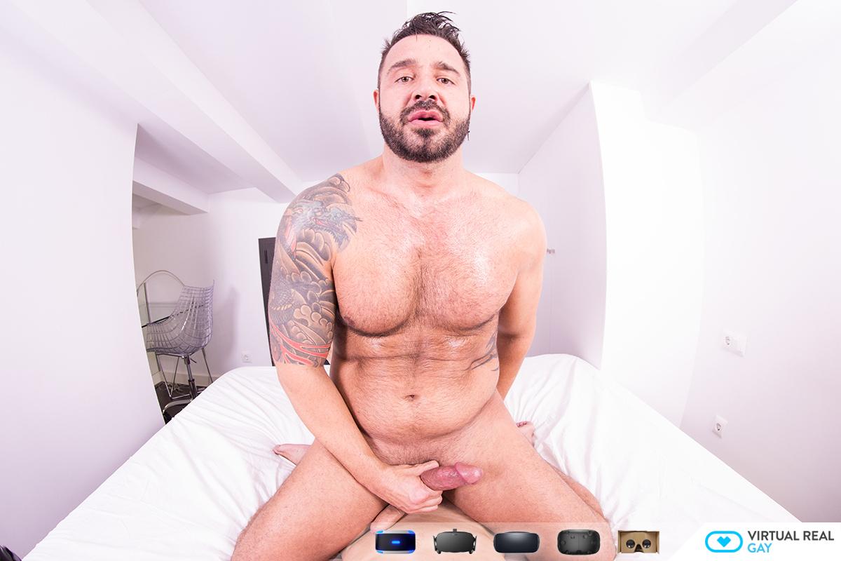 Teen grl porno